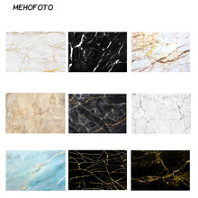 Marble Stone Texture Pattern Portrait Photography backdrops Studio Photo backgrounds for photo photographers Customized size