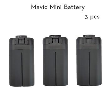 DJI Mavic Mini Batería de Vuelo Inteligente para Mavic mini drone con 30 minutos de tiempo de vuelo original nueva marca en stock