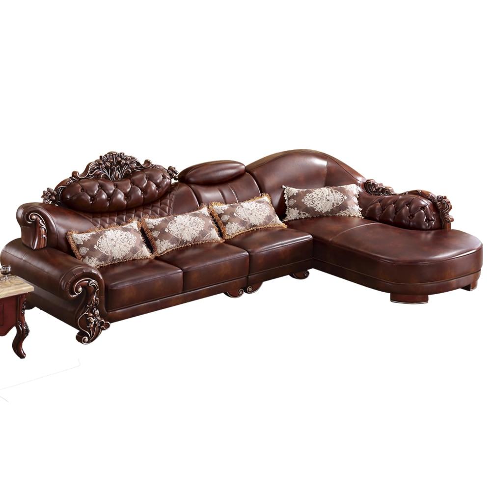 Karois Latest Sofa Set Designs New