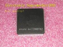 Free Shipping 10pcs/lots XCS10XL 4TQ144C  XCS10XL 4TQ144  XCS10XL  QFP 144  100%New original  IC In stock!