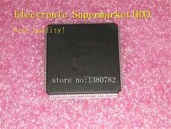 Free Shipping 5pcs/lots D808K013DPTP4 D808K013 TQFP-144 IC In stock! free shipping 5pcs lots d808k013dptp4 d808k013 tqfp 144 ic in stock