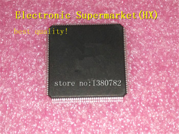 Free Shipping 5pcs/lots EPM7256ATI144-10  EPM7256ATI144  EPM7256ATI  EPM7256  QFP-144 100%New original  IC In stock! free shipping 5pcs lots d808k013dptp4 d808k013 tqfp 144 ic in stock
