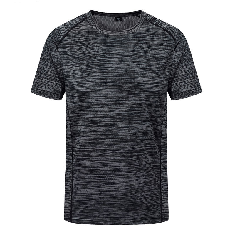 plus size L-7XL <font><b>8XL</b></font> men <font><b>t</b></font> <font><b>shirt</b></font> summer Quick Dry <font><b>T</b></font>-<font><b>shirt</b></font> Men sporting Clothing Fitness O-Neck Short sleeve <font><b>t</b></font> <font><b>shirt</b></font> Tops & Tees image