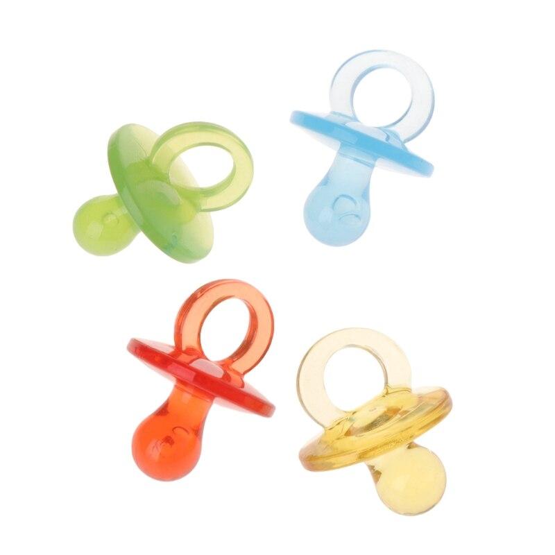 Diy Nipple Toys