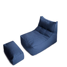 High Quality Simple S01 Lazy Folding Sofa Bed Furniture Bett Rest Foldable Multifunctional Office Household Bedroom Chair(China)