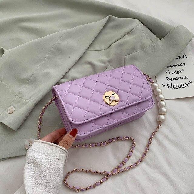 Купить женская сумка портфель через плечо новая трендовая модная повседневная картинки цена