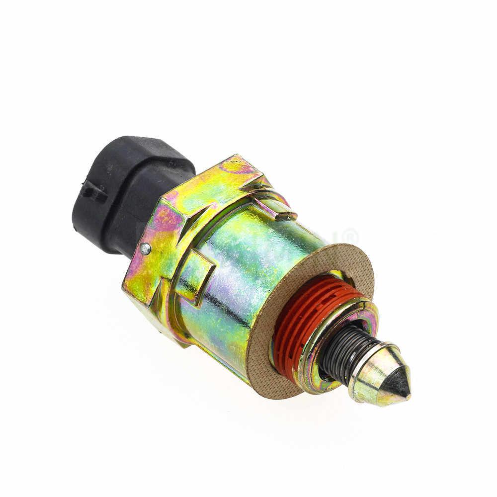 Recirculation Chauffage AEG 899661912455//6 bu103 8996619124556