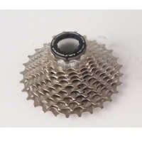 Shimano ULTEGRA CS R8000 11 prędkości 11-25T 11-28T 11-30T 11-32T rower szosowy rower kaseta Freewheel