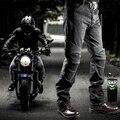 Оптовая продажа  PK-719  718  Старая корова  для мотокросса  сетчатые джинсы  для мотоцикла  для езды на велосипеде  MTB  джинсы для езды  для гонок  ш...