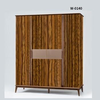 "Wood Vinyl SUNICE 1.24x5m/48""x 196"" Matte Wood Grain Textured Sticker Car Inner diy Decorative Film Furniture Closet Wallpaper"