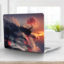 Laptop Case For New  Honor MagicBook 14 15 Pro 16.1 For 2020 New  Huawei Matebook D15 Matebook D14 Huawei Matebook 13 14 X Pro