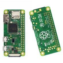 WH CPU Bluetooth-Board Raspberry Pi 512mb-Ram WIFE Zero-Version W/ZERO Wireless