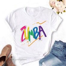 Camisa de ginástica feminina do esporte dos homens do esporte da aptidão da aptidão do zumba