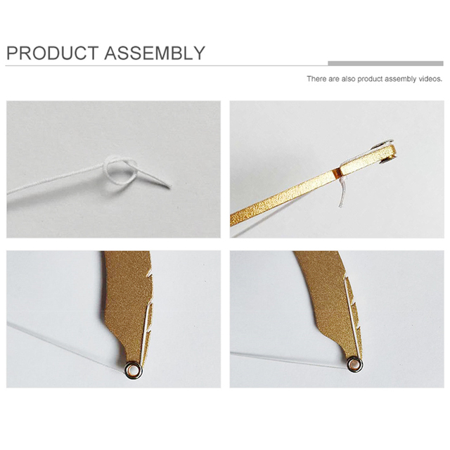 Ruler Positioning Bow Eyebrow Mapping Make Up Measuring Tool Thread Dyeing Liners Semi Permanent Microblading Safe 4