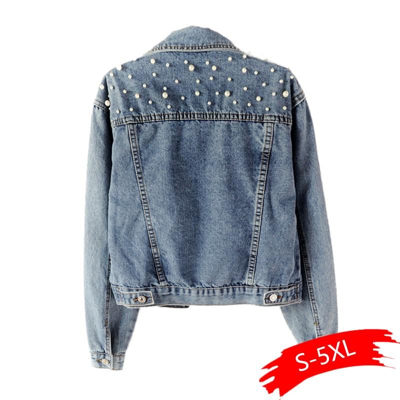 YYear Womens Washed Slim Fit Fashion Lightweight Short Sleeve Denim Jacket Coat Outwear