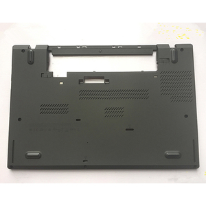 New and Original laptop Lenovo ThinkPad T450 Base Cover/The Bottom cover case with Docking 01AW567
