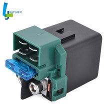 Электромагнитный стартер для honda 35850 k28 911 kcn 000 003