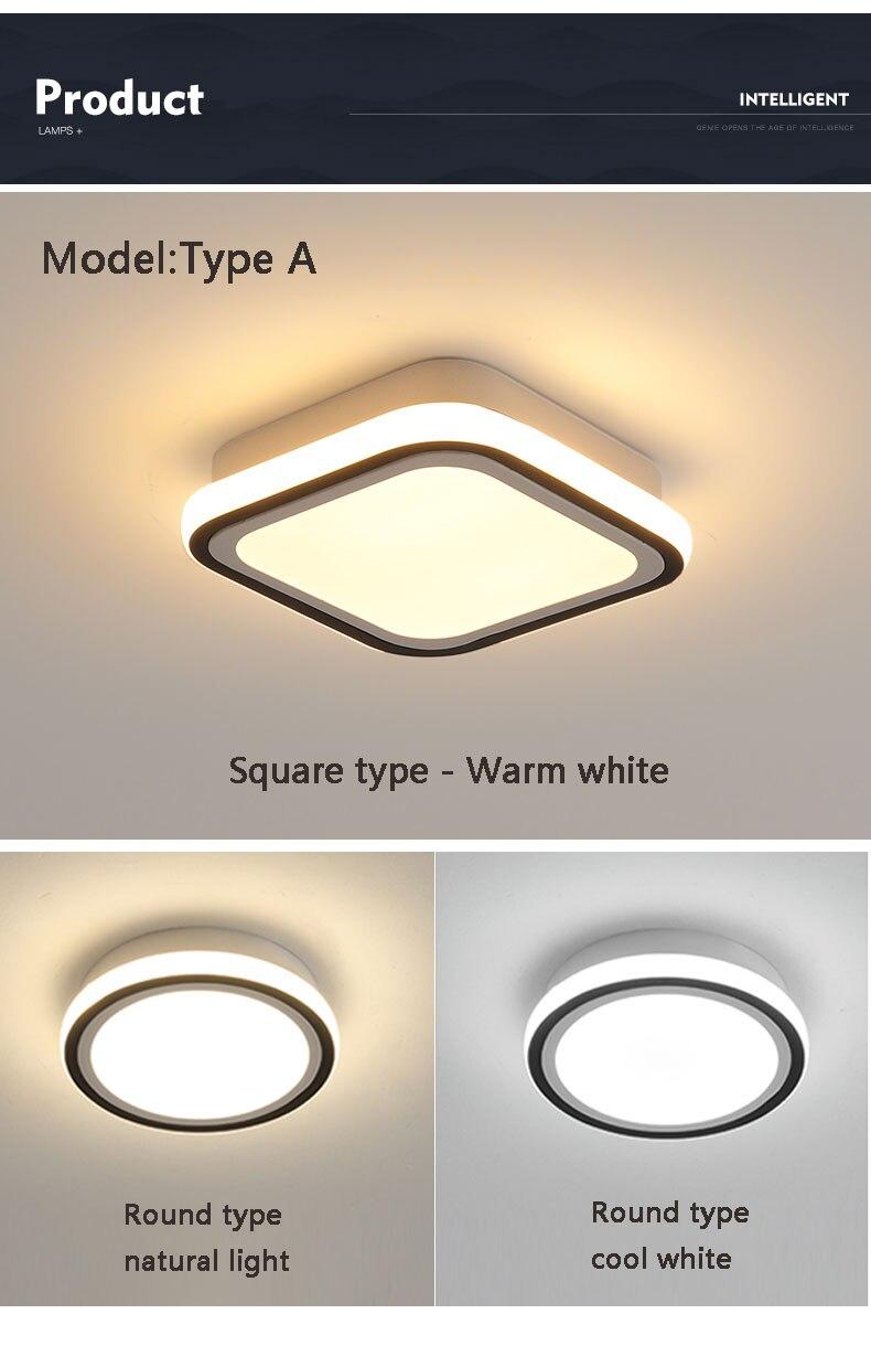Luzes e Iluminação