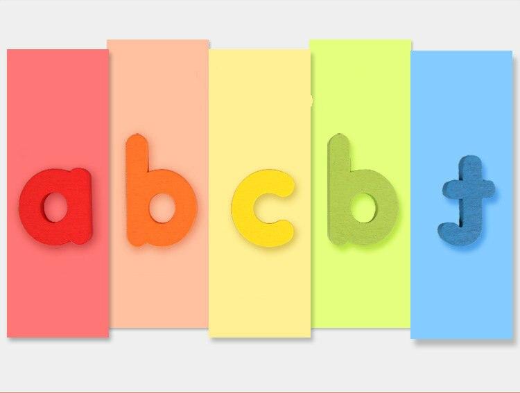 scrabble letras 56 blocos de letra 28
