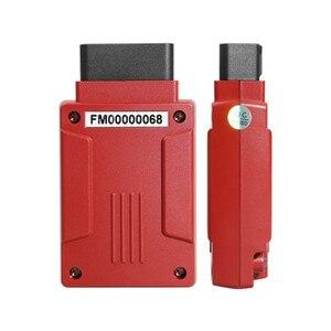 Image 2 - SVCI J2534 IDS V119 OBD2 teşhis aracı destek çevrimiçi programlama ve teşhis arabalar yerine VCM2 tarayıcı