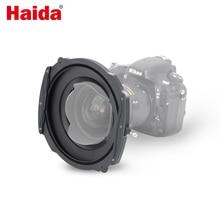 Aluminium 150mm M15 system magnetische filter halter adapter ring nd cpl klar nacht für 67 72 77 82 95 105 mm kamera objektiv