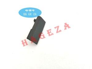 Image 4 - 100% חדש מקורי עבור Sony A73 A7M3 A7III מרובה ב ממשק כיסוי מצלמה החלפת תיקון חלק