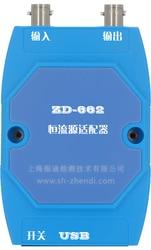 ZD 662 źródło prądu stałego w Części do klimatyzatorów od AGD na