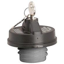 31780 запорный газовый 35067 Легкая установка прочная крышка бака с ключами 10504 легкая прямая замена для Stant