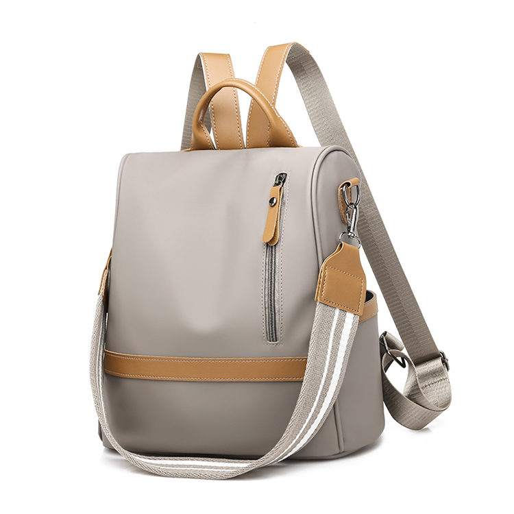 H2b3b5879caeb4fde97222cce56411702e Anti-theft women backpacks ladies large capacity backpack high quality bagpack waterproof Oxford women backpack sac a dos