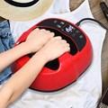Портативная мини-машина для термопечати железных футболок, 12 х10 дюймов