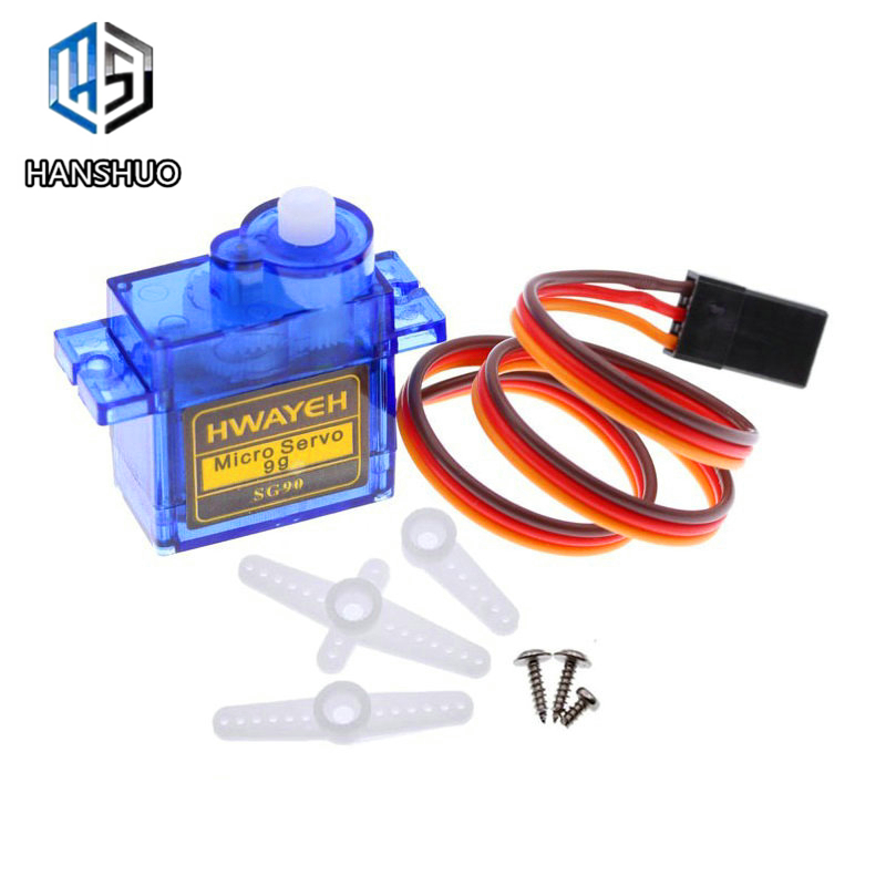 1PCS-Rc-Mini-Micro-9g-1-6KG-Servo-SG90-MG90S-for-arduino-RC-250-450-6CH (1)
