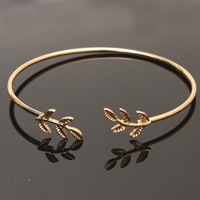 Simple Women Bracelet...