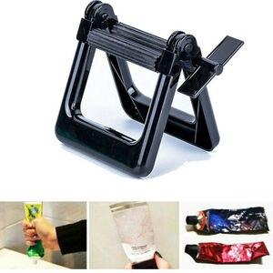 2020 новейший Соковыжималка для зубной пасты, соковыжималка для зубной пасты с металлическим отжимом, ручной роликовый инструмент/большой че...