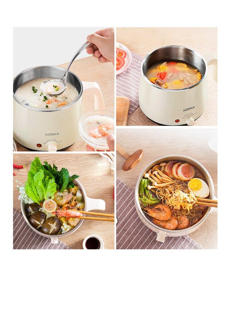 小煮锅切片_05