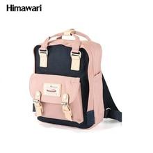 Moda feminina portátil mochila feminina náilon lazer mochila de viagem grande capacidade bolsa escolar bagpack menina escola