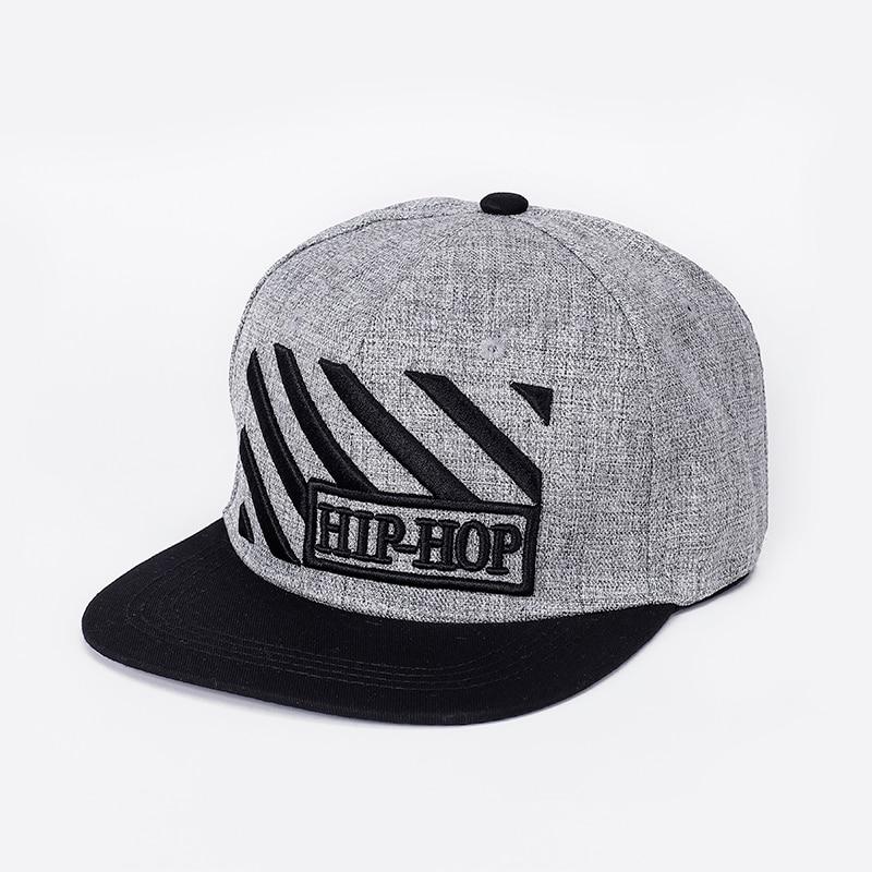 hip-Grey