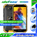 Смартфон Ulefone Armor X6 2+16ГБ, 4000 мАч, Android 9