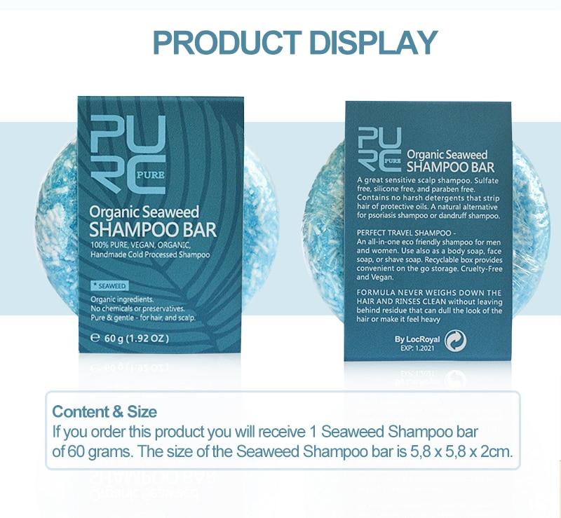 海藻香皂_11