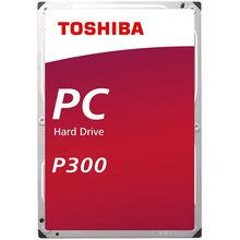 Жесткий диск TOSHIBA HDWD120EZSTA (S,U) P300 High-Performance 2ТБ 3,5
