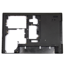 New For Lenovo Thinkpad L440 Laptop Bottom Base Cover 04X4827 04X4829 60.4LG15.002 Black Laptop Bottom Cover