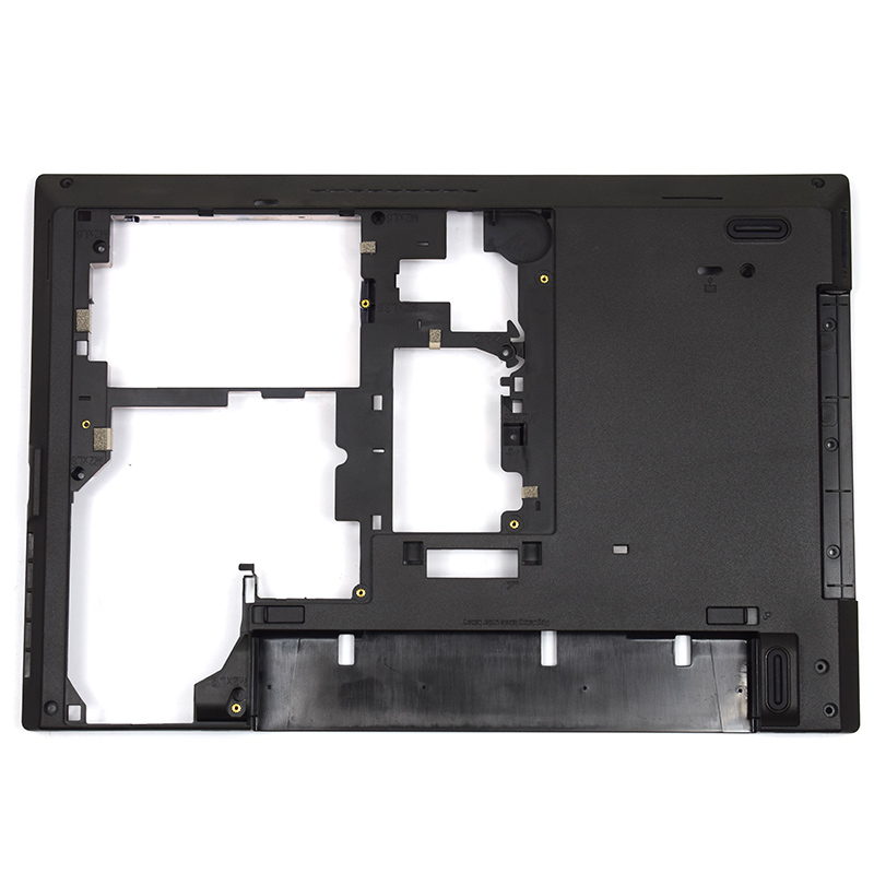 Good quality and cheap lenovo l440 case in Store Xprice