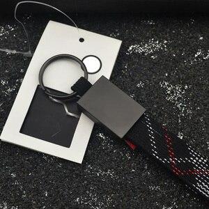 Image 1 - Брелок для автомобиля, брелок для автомобиля для Golf 5 Golf 6 Golf 7 MK2 MK3 MK4 MK5 MK6 Mk7 Series, брелок для ключей 4