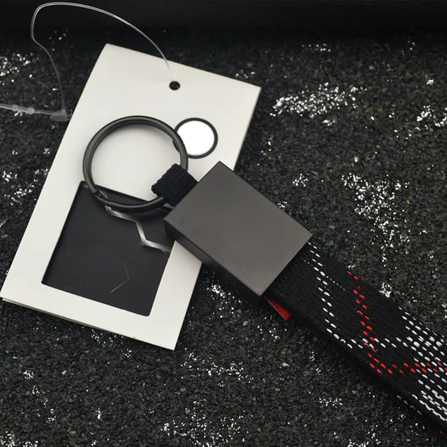Sleutelhanger Auto Sleutelhanger Auto Voor Golf 5 Golf 6 Golf 7 MK2 MK3 MK4 MK5 MK6 Mk7 Serie Sleutelhanger Sleutelhanger 4