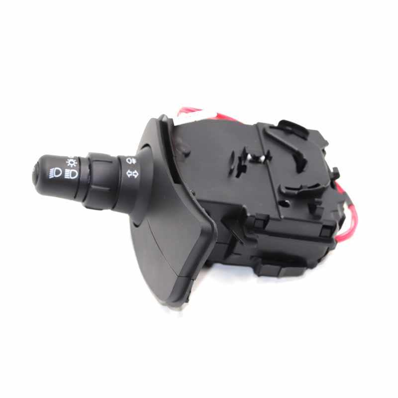 AP02 Headlight Light Indicator Stalk Switch For Renault