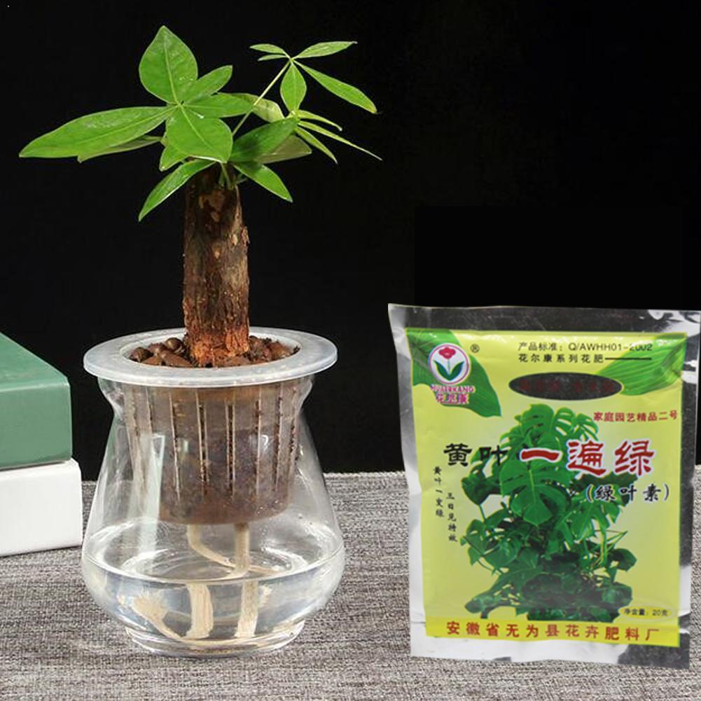 1Pc 25g Rapid Rooting Powder Plant Growth Regulator Tree Cutting Rooting For Seedling Hormones Fungicide Bonsai Fertilize F E3G6