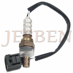 Image 3 - Sensor de oxígeno Lambda O2 para Chrysler, Dodge, Jeep, Wrangler, Ram, 56029049AA, novedad de 234 4274, 56028994AA