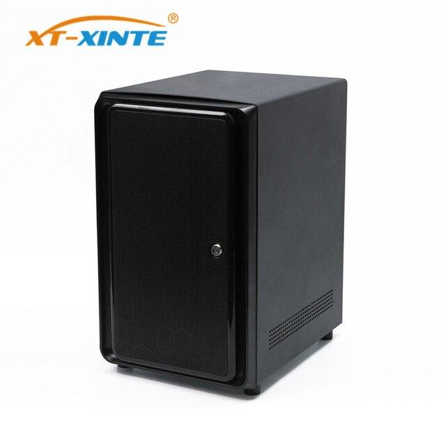 Business Office Furniture Storage Organizer Storage Server Case