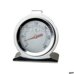 Сталь классический стоячий еда мясо циферблат печь термометр датчик температуры Gage Кухня Цифровые кухонные электронные инструменты
