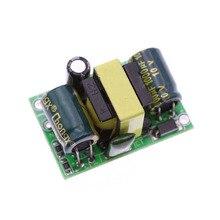 10 шт. AC-DC 110 В 220 В до 3,3 В 2,3 мА Вт импульсный переключатель преобразователь питания Регулируемый понижающий модуль регулятора напряжения