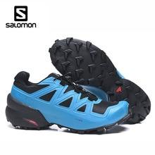 salomon speedcross 3 olx 98